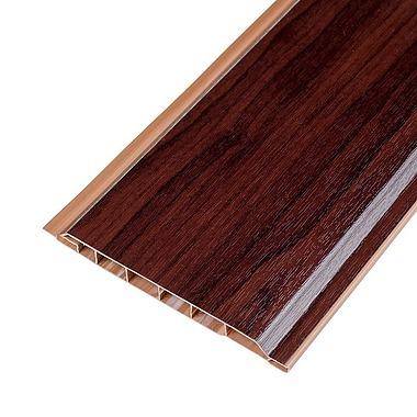 Vnitřní parapety dřevěné